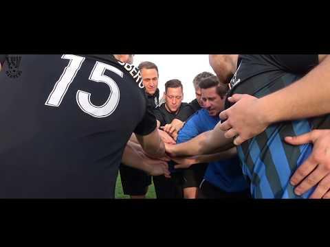 Sky - Spiel des Lebens - Bewerbung 2018 - FSV 08 Neuberg