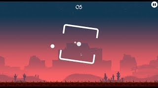 Smash Ball Game - Best Game in Android screenshot 2
