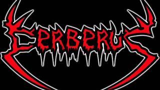 Cerberus - Immortal hate