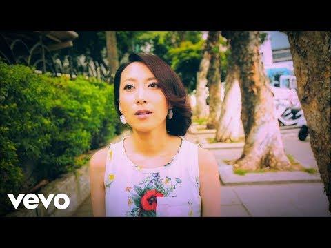 J-POP 邦楽 2000年代(2000-2009)ヒット曲 メドレー