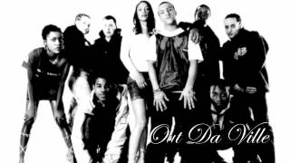 Soul - Out Da Ville (Pay Dem No Mind)
