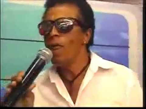 Miro Alves:  o último baile