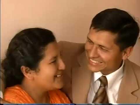 Download La Nueva Vida en Cristo I - Eugenio Masias