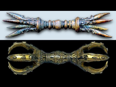 Most POWERFUL Weapons From Mythology!