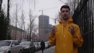снимаем полнометражный фильм   блог Булата Сабитов...