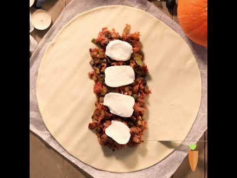 momie-feuilletée-de-mozzarella-et-olives