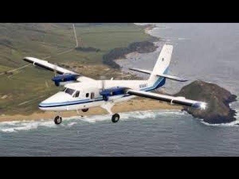 Air Crash Investigation—Terror In Paradise (S13E07)
