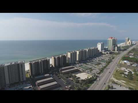 Orange Beach Alabama Vacation Condo Rentals