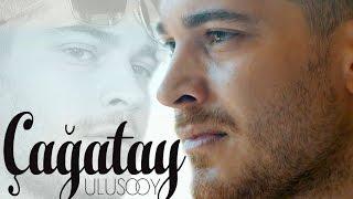 Çağatay Ulusoy - Pillowtalk (Spanish Version) FMV