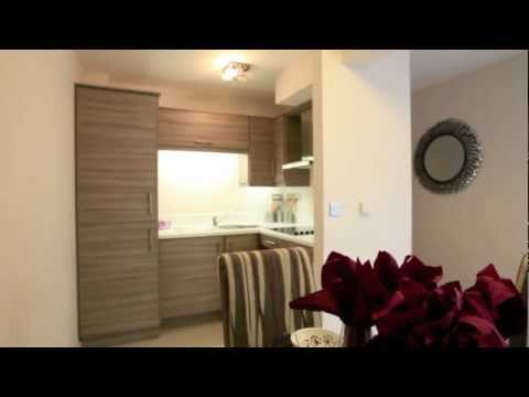 Apartments for Sale in London, Park Lane, Croydon, London, UK Homes for sale