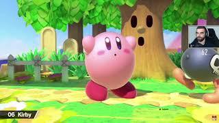 E3 2018 : Nintendo z komentarzem