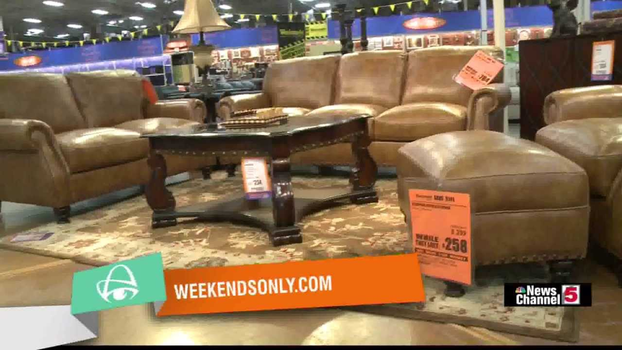 St&ede Leather Sofa by Simon Li & Stampede Leather Sofa by Simon Li - YouTube islam-shia.org