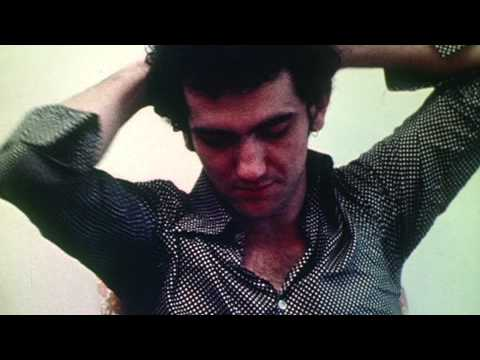 Paul Kelly - Stories of Me