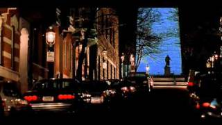 Video Monument Ave [1998]-1 download MP3, 3GP, MP4, WEBM, AVI, FLV November 2017