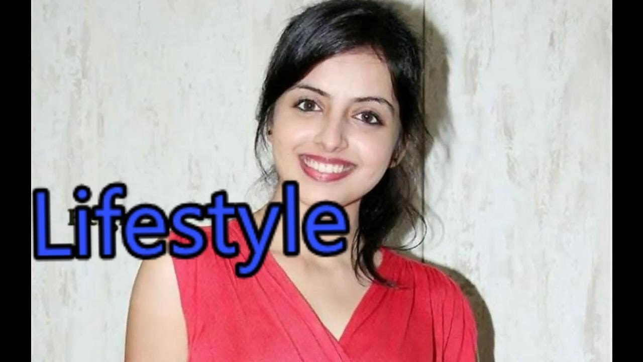 Shrenu Parikh 	2010 nude photos 2019