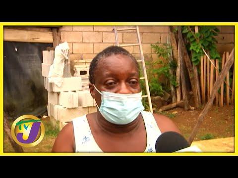 Take the Vaccine - Don't Listen to the Rumors   TVJ News - Sept 3 2021
