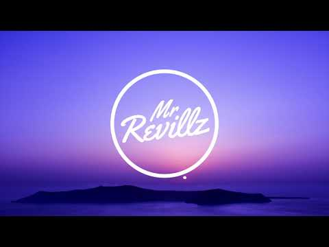 Lights - In My Feelings (Nesco Remix)