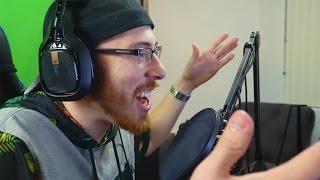 JoblessGarrett: Life Inside a YouTube Gamer House
