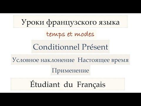 Французская лексика по темам. Темы по французскому языку