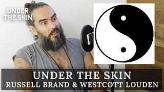 Dualism VS Monism EXPLAINED! | Russell Brand