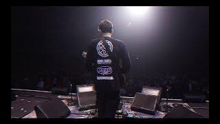 World Tour 2019 Part Three Recap MP3