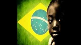 Influência da culinária negra no Brasil