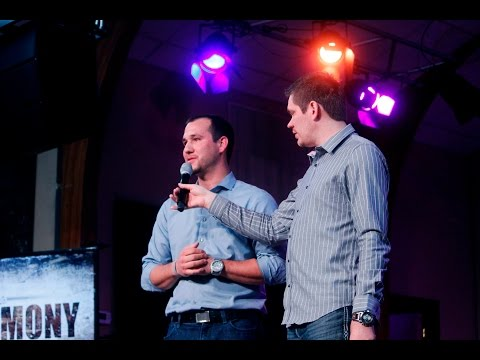 How tithing made his business the second best in the world  Cody Applegate