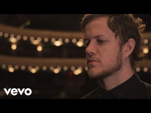Imagine Dragons - Shots - Acoustic (Piano)...