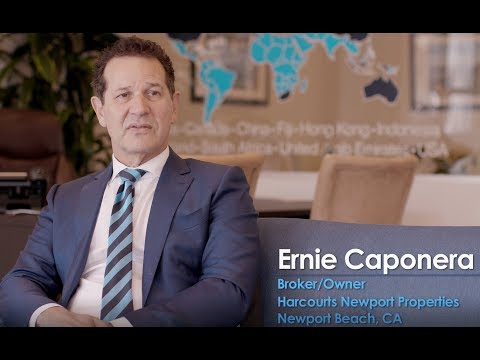 real-estate-business-phone-system-|-ooma-reviews-with-harcourts-newport-properties