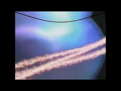 Messing Around With Logos | Episode 296 | Buena Vista Television (2005)
