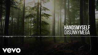 djsunnymega - HandMyself