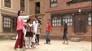 Wanenu Re Wanenu School Wanenu | Newari Song (Official Video)