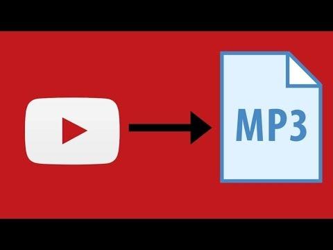 Nasıl Bilgisayara MP3 müzik indirilir