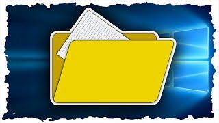 Dateien sicher verschlüsseln (Tutorial) - Passwort für Dateien