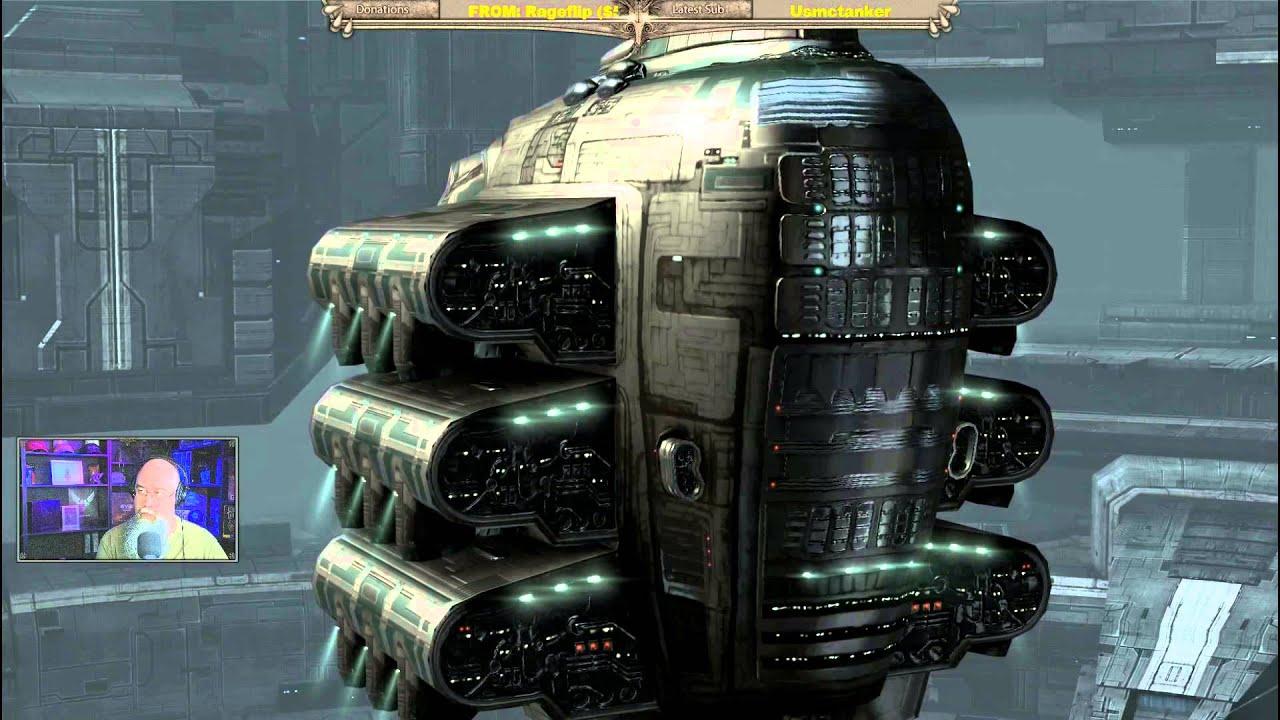 Eve online cargo ships wiki
