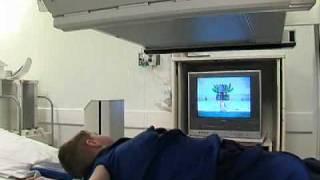 Nuclear Medicine - Pediatric Imaging
