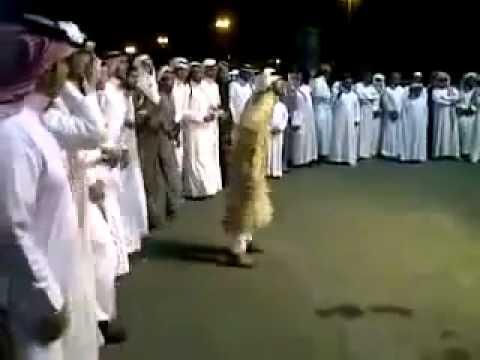 Ndiya Nifuna Arab Style