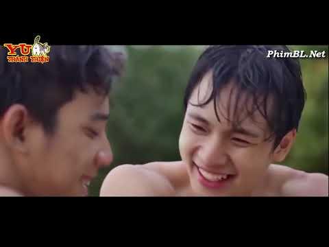 Phim Boys Love Thái Feel Good To Say Goodbye