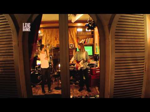 Maroon 5 - Live@Home - Part 3 - Stutter/This love
