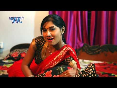 हमार बड़ी जान मारेला बुता के दियवा    PK Sut Jata    Pratibha Pandey    Bhojpuri Hit Songs New