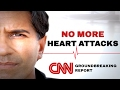 The Last Heart Attack - A Groundbreaking CNN Report by Dr. Sanjay Gupta