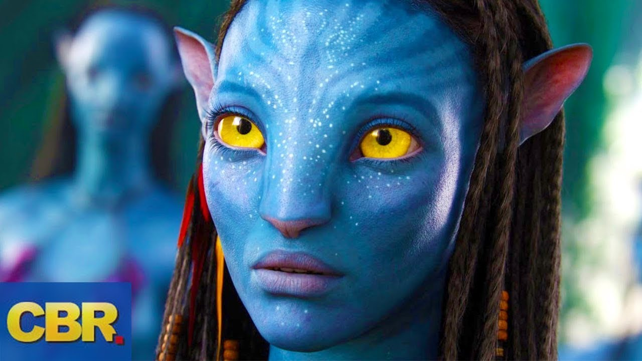 10 Reasons Why Avatar 2 Will Be Even Better Than The First One