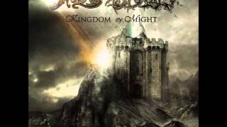 Woe of Tyrants - Golgotha
