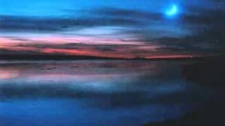 JOSE MERCE -Al alba-