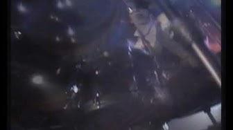Zero Nine: Never Stop Running (The Music Video 1985)
