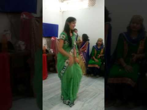 Marjani Jhanjhar Bol Padi  Falguni Pathak Song
