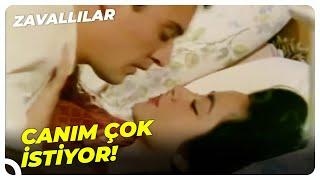 Zavallılar - Selim, Dur Yapma Duyacaklar  Küçük Emrah Eski Türk Filmi