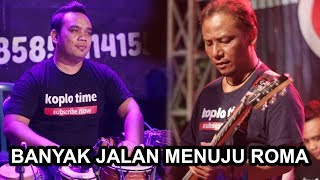 Introduce Java Music Sidoarjo