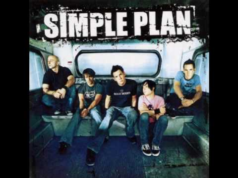 Simple Plan  Me Against the World Female Voice