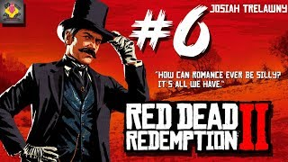 🔴Red Dead Redemption 2 LIVE | RDR2 PS4 Gameplay 🔴TheGebs24